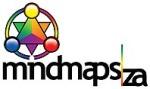 MMapZA Logo-3cm_1