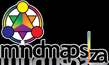 MindMaps